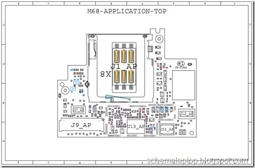 apple iphone 2g schematics free download