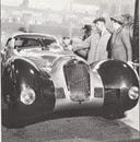 1937-2 Delage V12