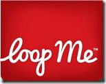 LoopMe_site_logo_150x100