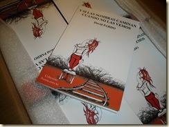 03 Los libros ya están aquí 30-12-2009