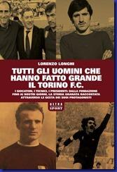 cover_torino_toro