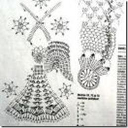 graficos-de-anjos-de-croche-11