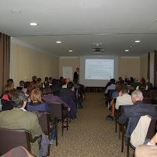 Zona Franca Sardegna - 5apr2013 (18).JPG