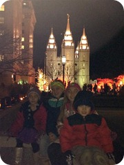 Temple Square 2011 (9) (Medium)