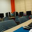 Sala Ordenadores 2