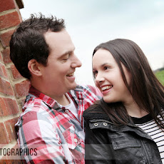 pre-wedding-photography-caz-rob-(10).jpg