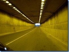 8327 East Main St - Welland - Main Street Tunnel