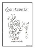 Tecún Umán guatemala 1[2][2]