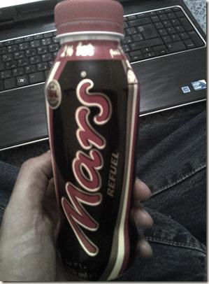 Riyadh-20121230-00037