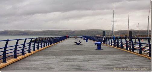37-Stranraer-Pier