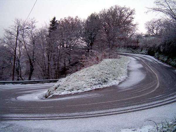 inverno_10_20101008_1609075691.jpg