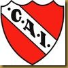 cai_escudo