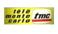 TMC_1963