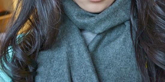 fraas_scarf2
