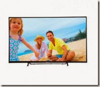 Snapdeal: Buy Micromax 50B0200FHD 49.6 In HD LED TV at Rs.49000 :buytoearn