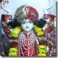 Shrila Nityananda Prabhu