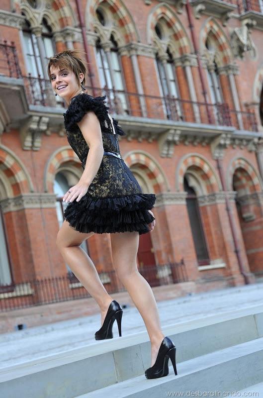 emma-watson-sexy-linda-gostosa-hermione-harry-potter-desbaratinando-sexta-proibida  (45)