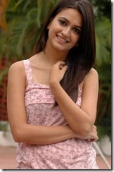 kriti_kharbanda_exclusive_photo