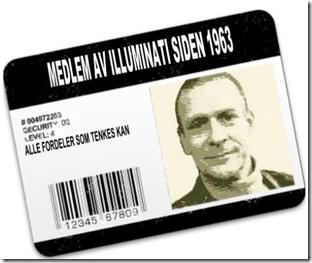 tj-illumi1