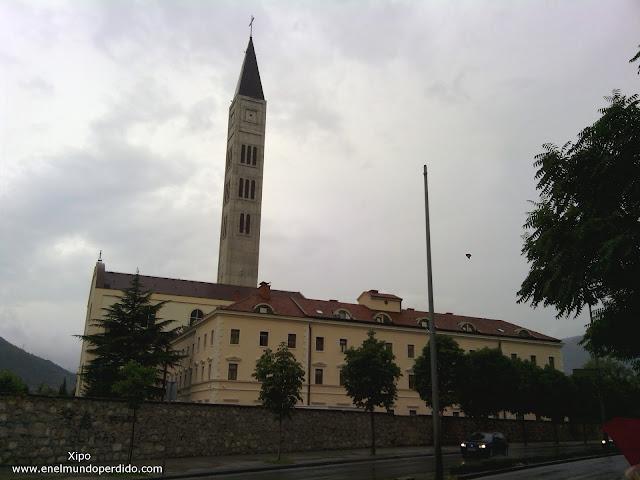 iglesia-franciscana-de-mostar.jpg