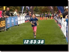 Finishing Line Videos2