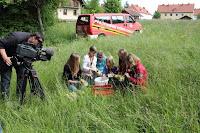 20120518_umweltdenker_orf_dreharbeiten_160528.jpg