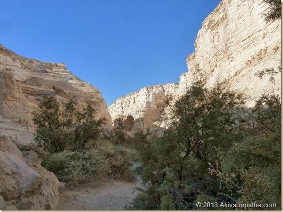2013-10-24 Haviva Trip 038
