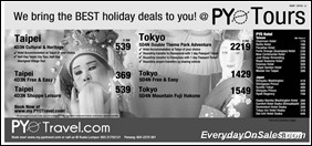 pyo-tour-best-holidays-deals-2011-EverydayOnSales-Warehouse-Sale-Promotion-Deal-Discount