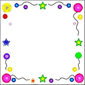 bordas coloridas para textos e mensagens (55).jpg