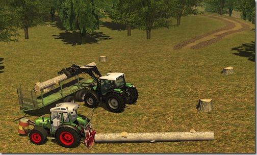 imagionland-farming-simulator-mod