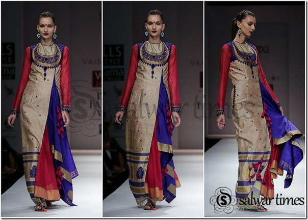 Vaishali S_Fashion_Week_2013 (2)