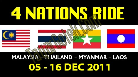 4 NATIONS RIDE STICKER 2.bmp