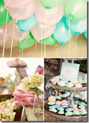 flowergarden_birthdayparty_6