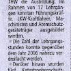 Presse_LAC_THW_OV_Luenen_0016.jpg