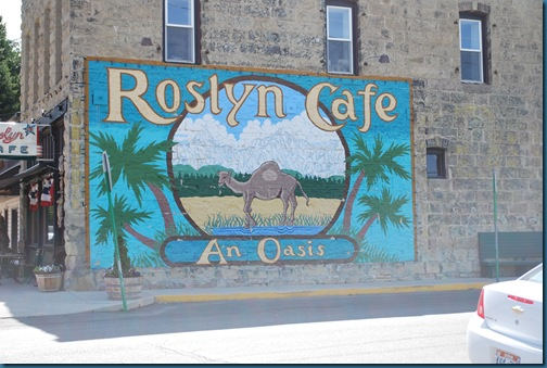 Day 3 09 Roslyn 008