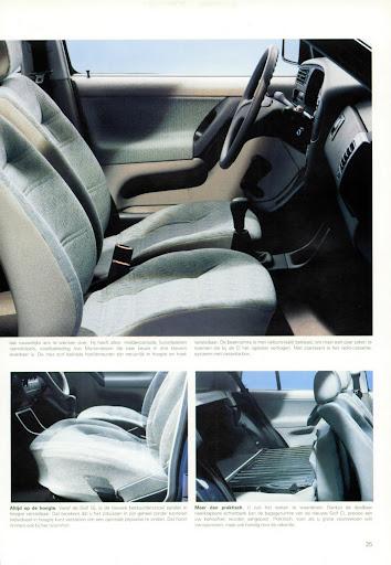 Volkswagen_Golf_1991 (25).jpg
