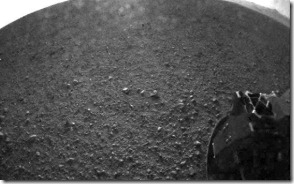 msl5_PIA15973-hpfeat