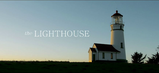 TheLighthouse-AndrewGarcia-2013-02-21-14-20.png
