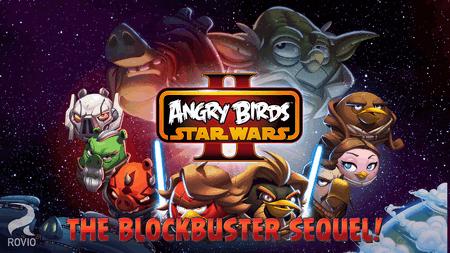 angry-birds-star-wars-ii