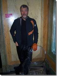 2013.02.24-035 Philippe Stark
