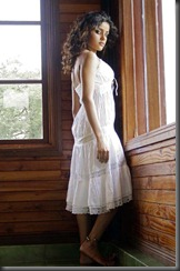 actress piya bajpai new still