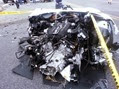 Lamborghini-Crash_5