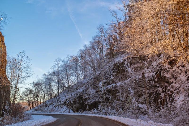 november snow-18364