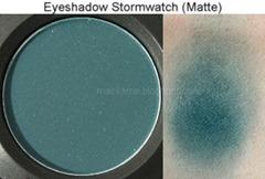 c_StormwatchMatte