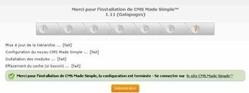 installer-CMSMS_15
