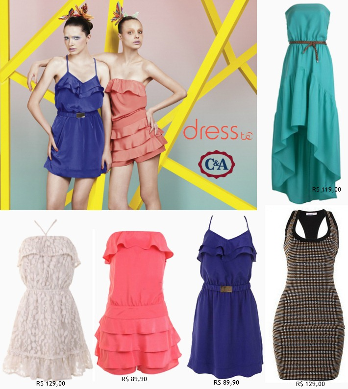 dress-to-vestidos-cea-colecao