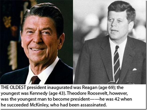 interesting-president-facts-6