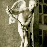 60.- Lisipo. Eros