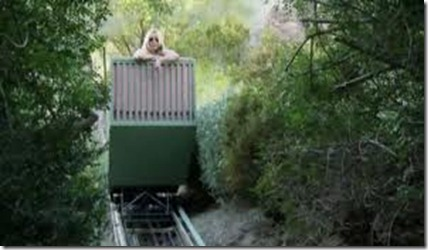 funicular sommers