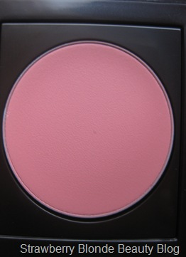 Laura-Mercier-Laura-Mercier-Cream-Blush-Oleander